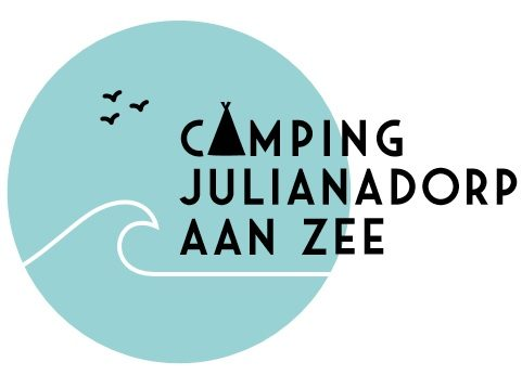Camping Aan Zee Julianadorp Boerencamping Minicamping
