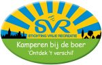 SVR Sticker 125x80mm ovaal-ZonderWebsite-Telefoon
